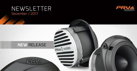 PRV Audio - FB image - Newsletter Layout December