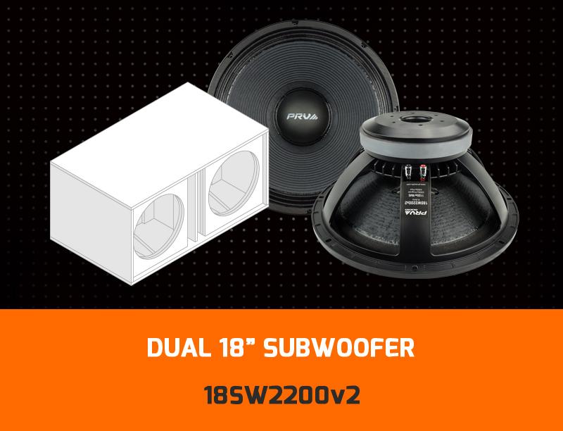 dual-18