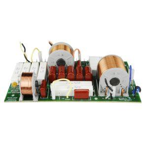 3DF400-1800
