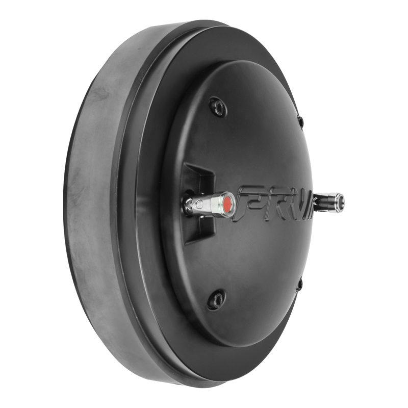 D4400Ph---magnet-sideways