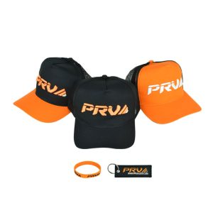 PRV-Hats---Group-View