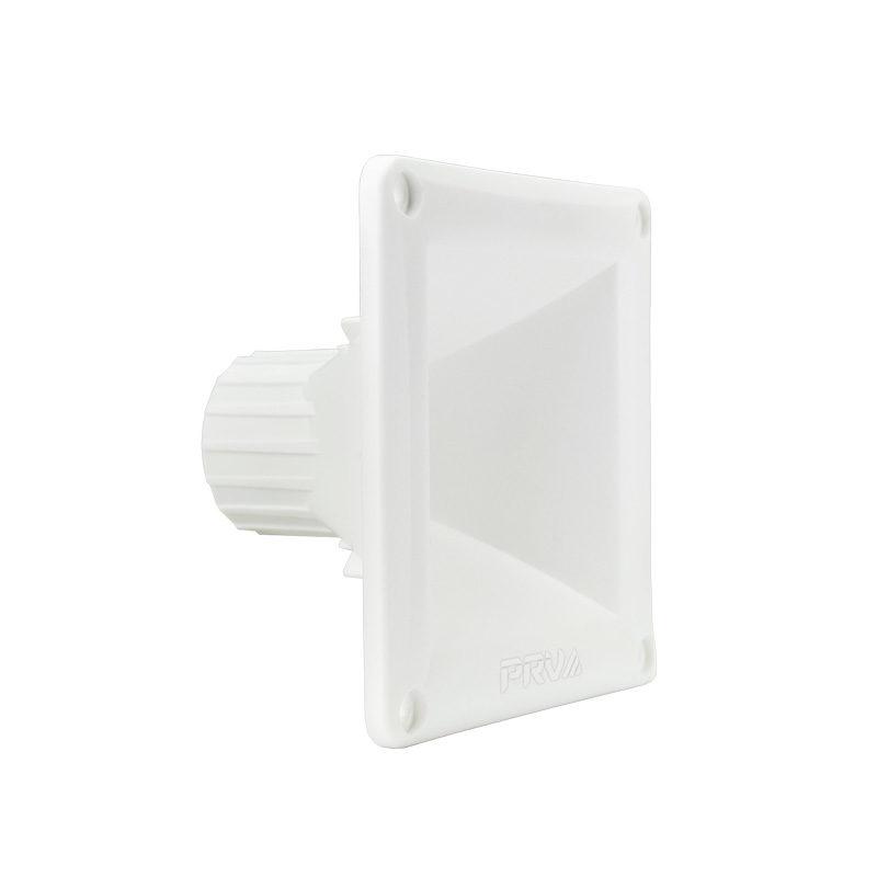 WG11-25-WHITE