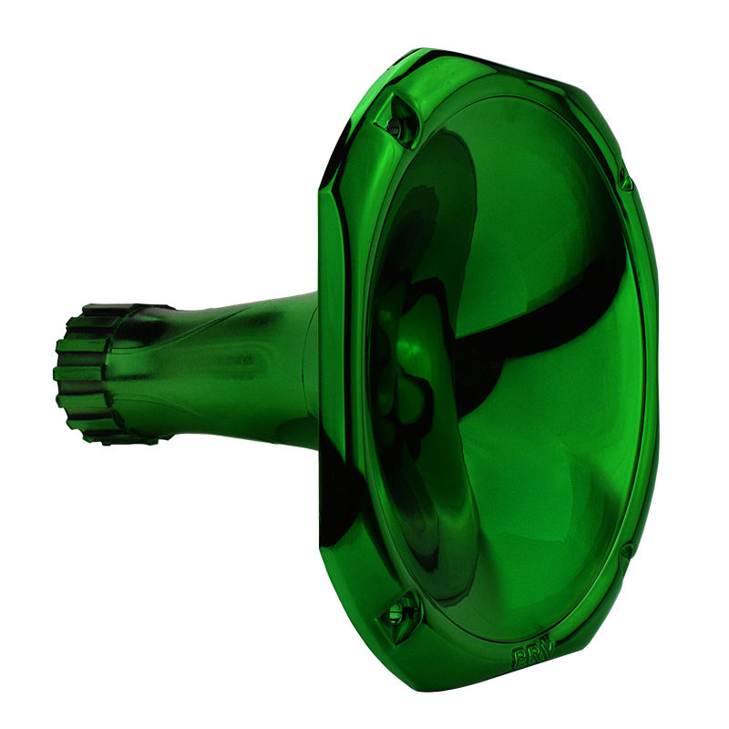 WGP-14-25-CR-Green
