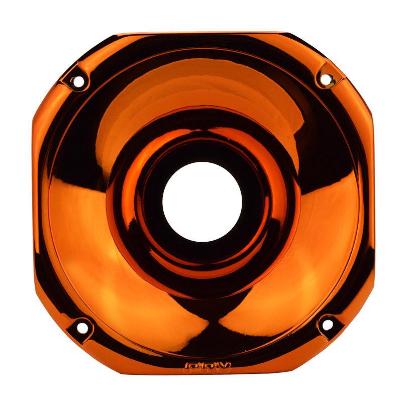 WGP-14-25-CR-Orange