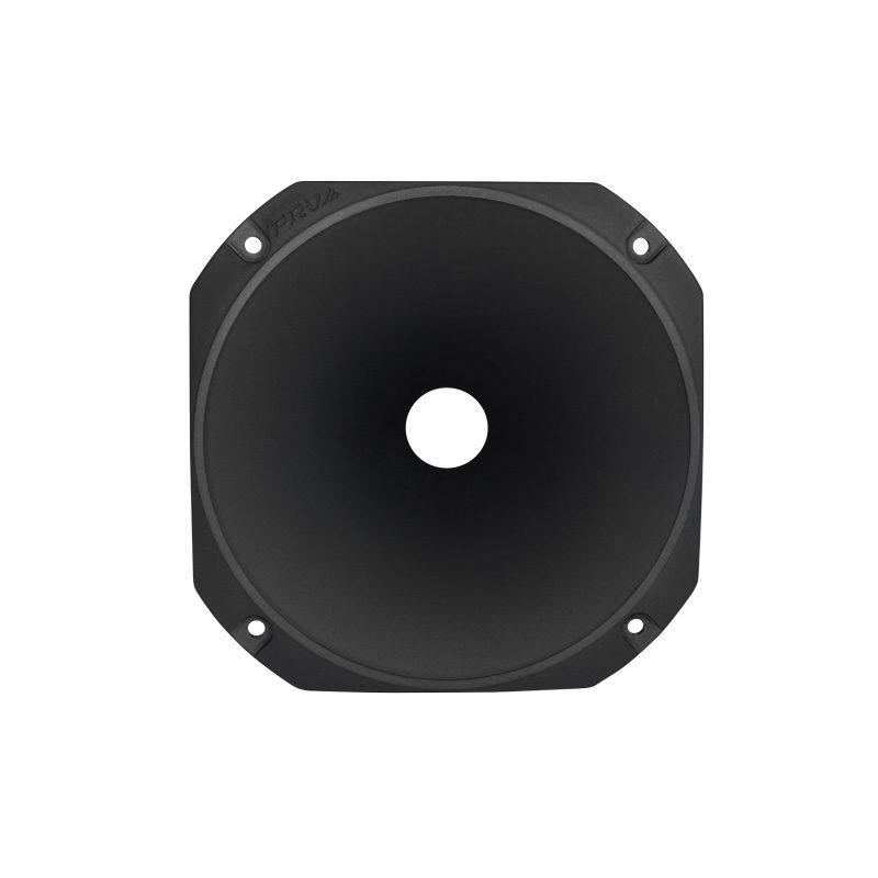 WGP14-25-Black-S
