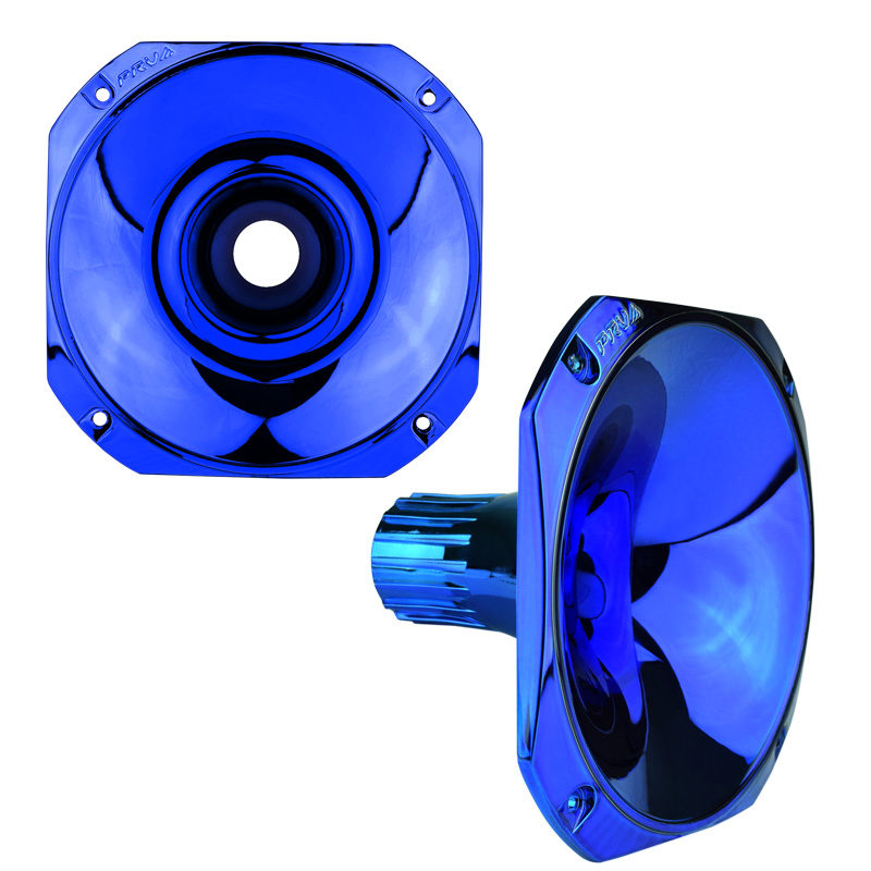 WGP14-25-Blue-CR-S