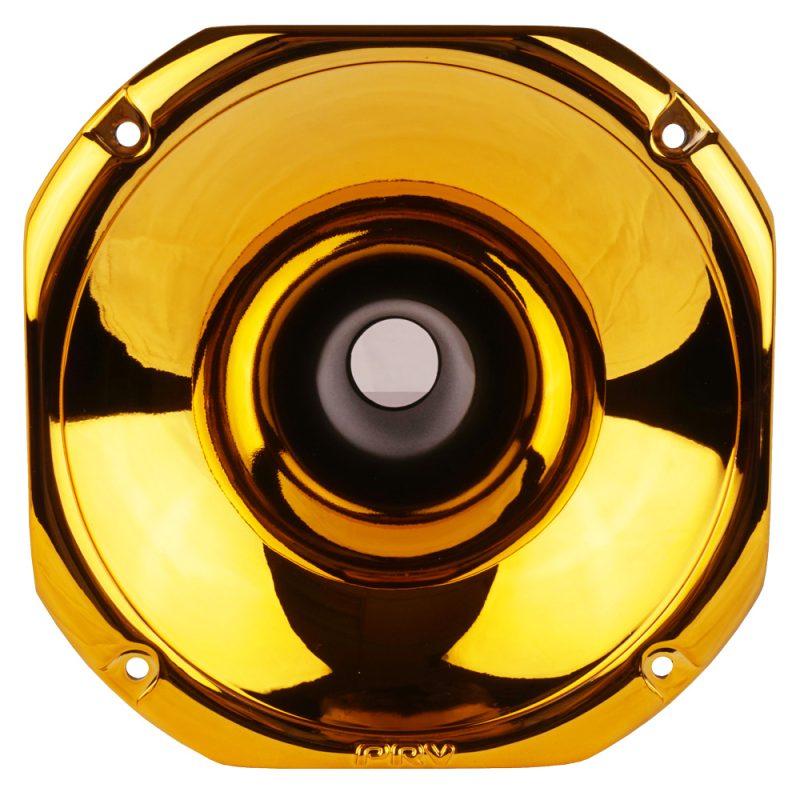 WGP14-25-Gold