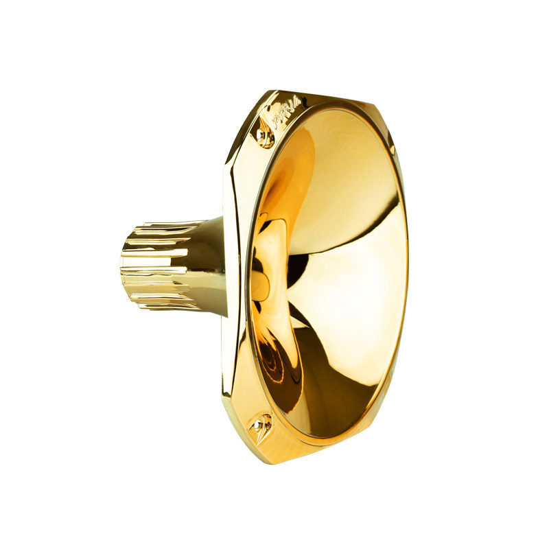 WGP14-25-Gold-S