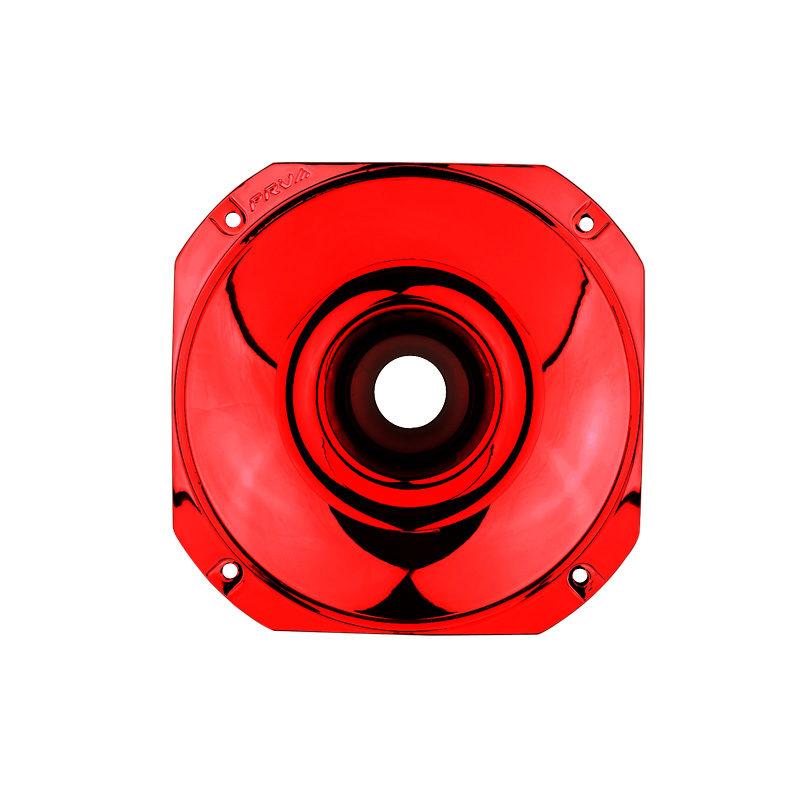 WGP14-25-Red-CR-S