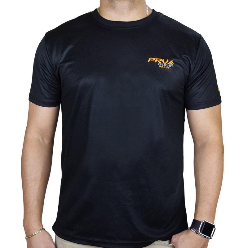 3cdbc9dba02b PRV Dry-Fit T-Shirt Package - PRV Audio