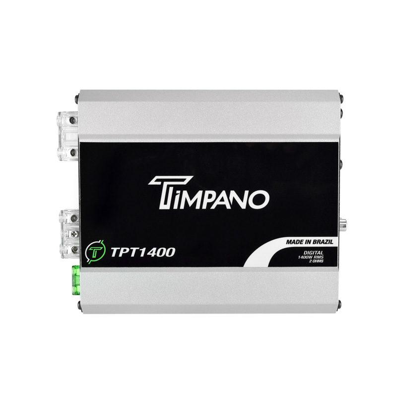 TPT1400-2