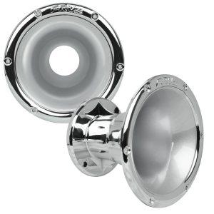 WGP14-50-Chrome-Silver-Group