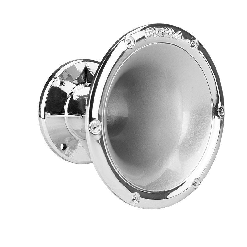 PRV-WGP14-50-chrome silver