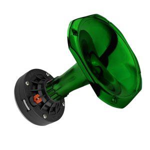 D270Ph-S-+-WGP14-25-Green-CR