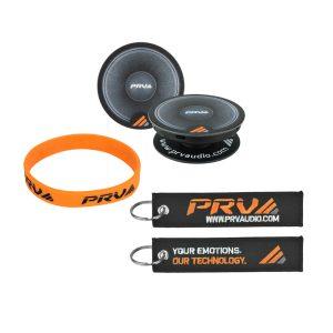 PRV pop socket