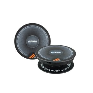 PRV-Audio-PopSocket