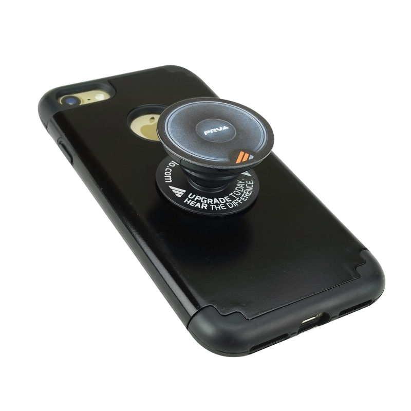 PRV-Audio-PopSocket-on-Phone