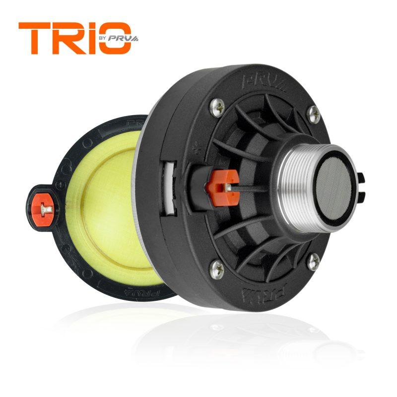 D270Ph-S-Group-TRIO-ad