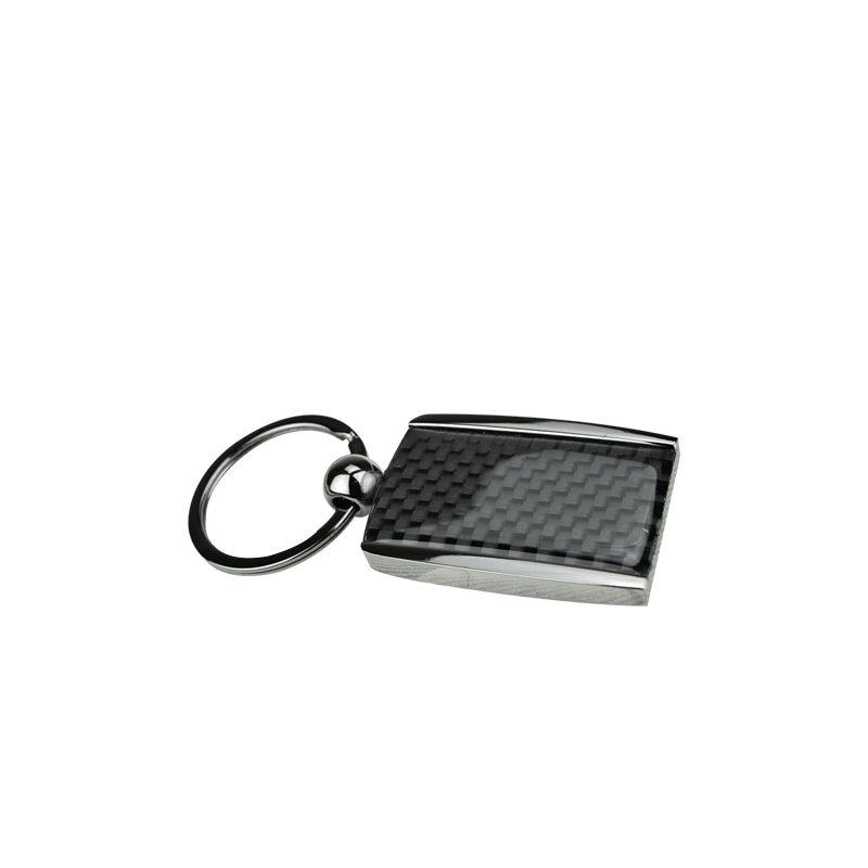 PRV-Carbon-Fiber-Keychain-Back