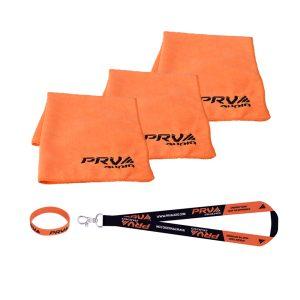 Microfiber-Towel-package