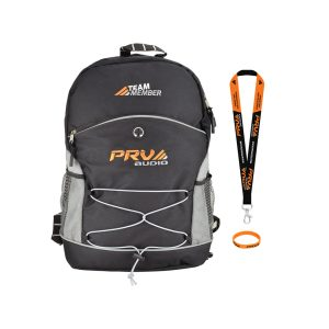 PRV Backpack