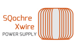 Power-Supply---X-Series-