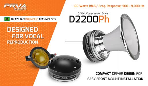 8MR5000-NDY-V2---Highlight---4-and-8-Ohms