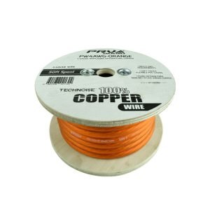 PW4AWG-ORANGE-50Ft---Front-View
