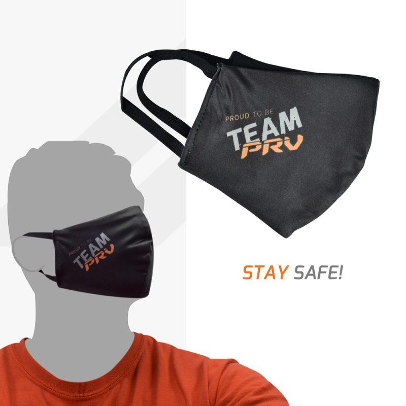 PRV-mask---Proud-to-be-Team-PRV---Application