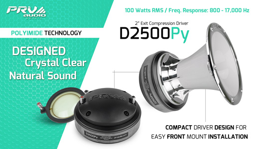 D2500Py---Highlight---compact design