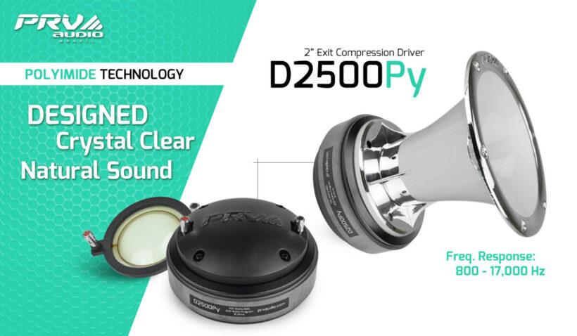 D2500Py