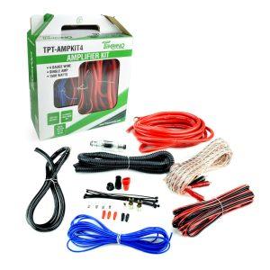 TPT-AMPKIT4---Box-+-Cables2