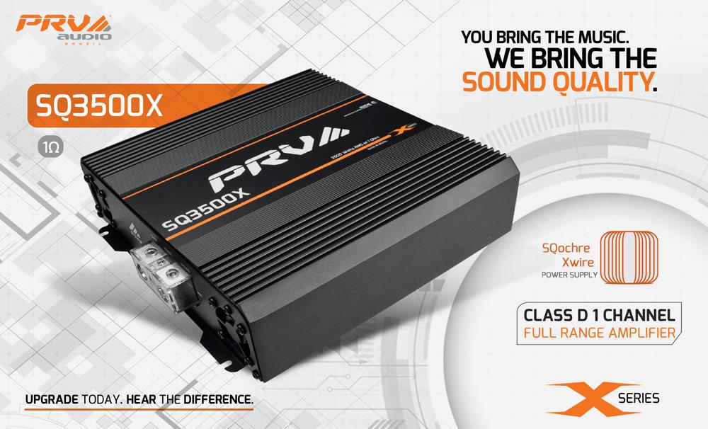 SQ3500X--1-Ohm