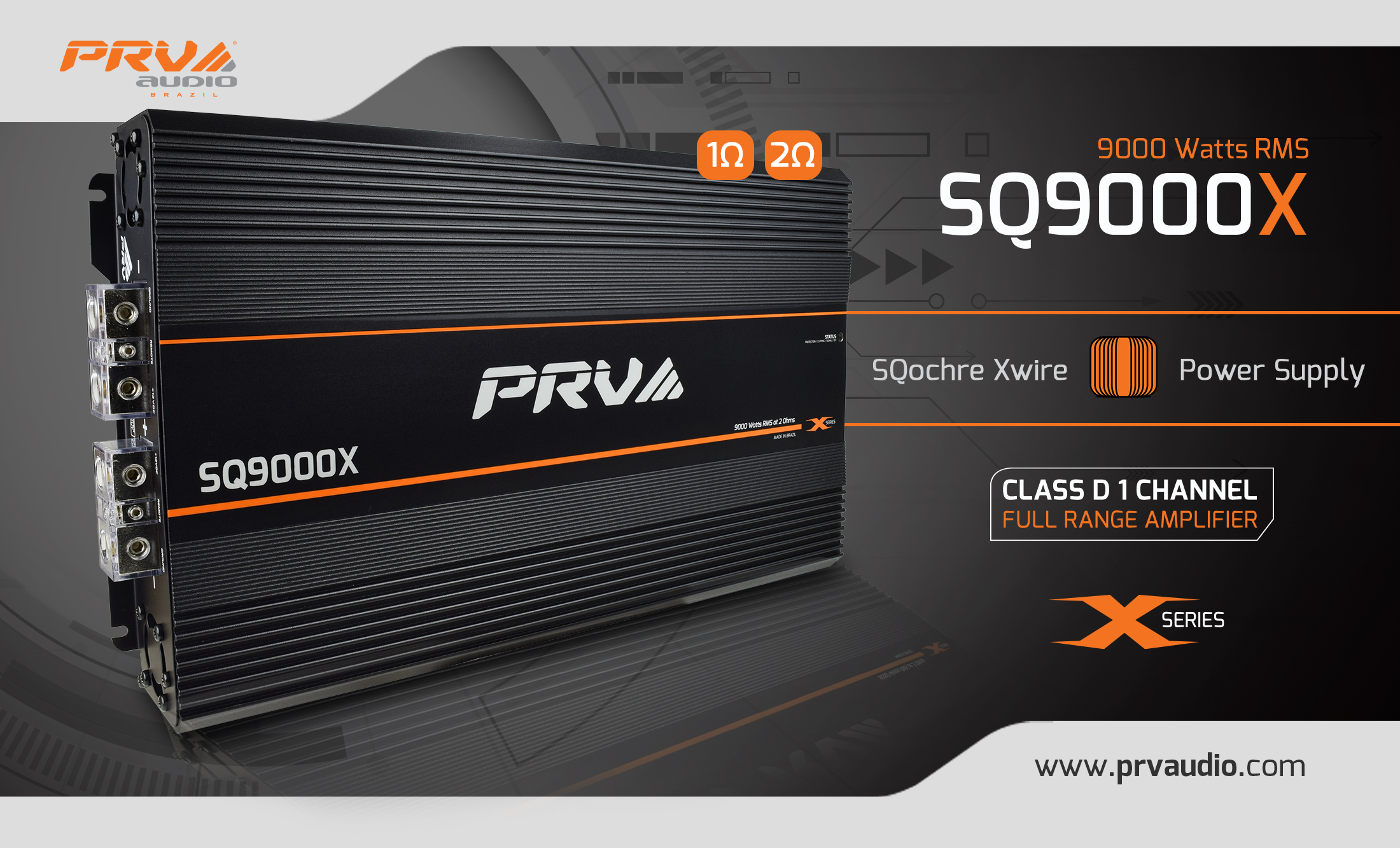 SQ9000X---1-and-2-Ohms