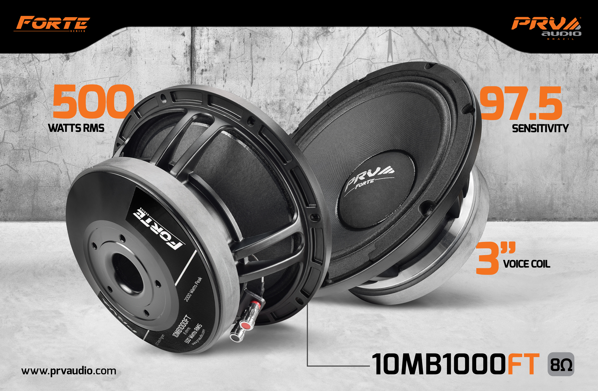 10MB1000FT---FB-Post---Product-Release