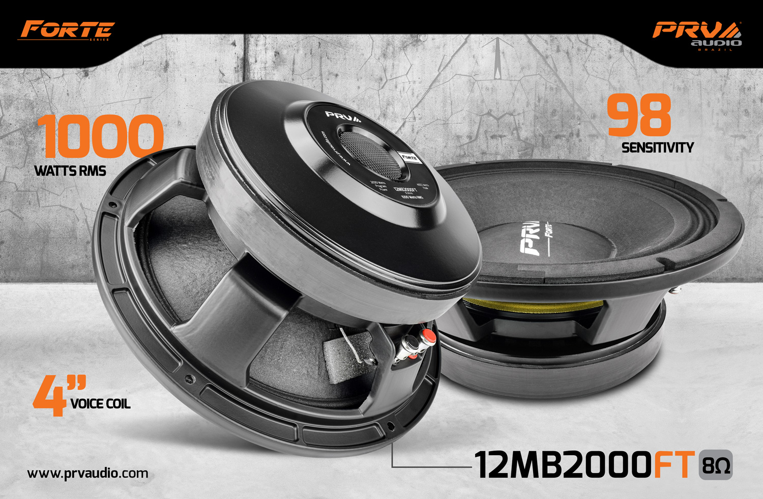 12MB2000FT---FB-Post---Product-Release