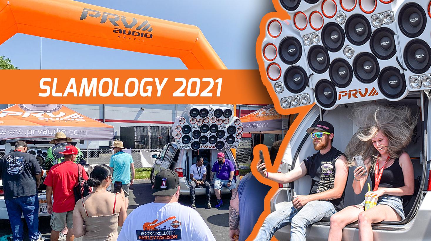 PRV-Slamology-2021---Thumbnail
