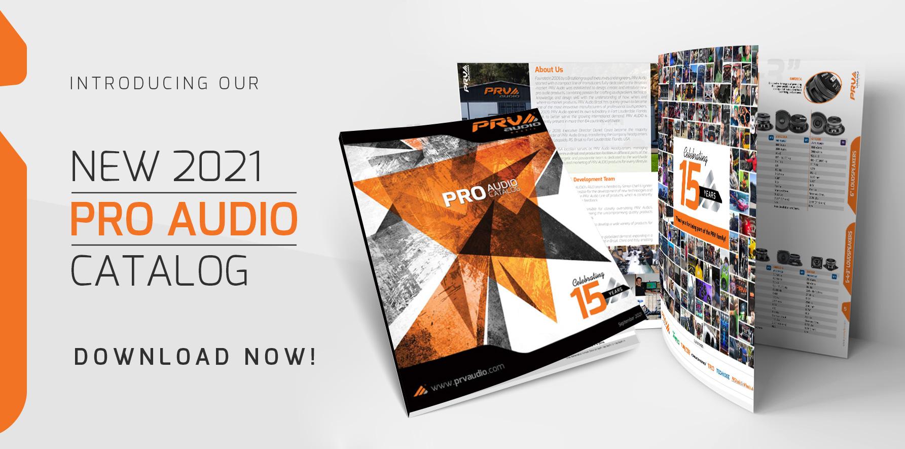 PRV-Audio---PRO-Audio-Catalog-2021-1