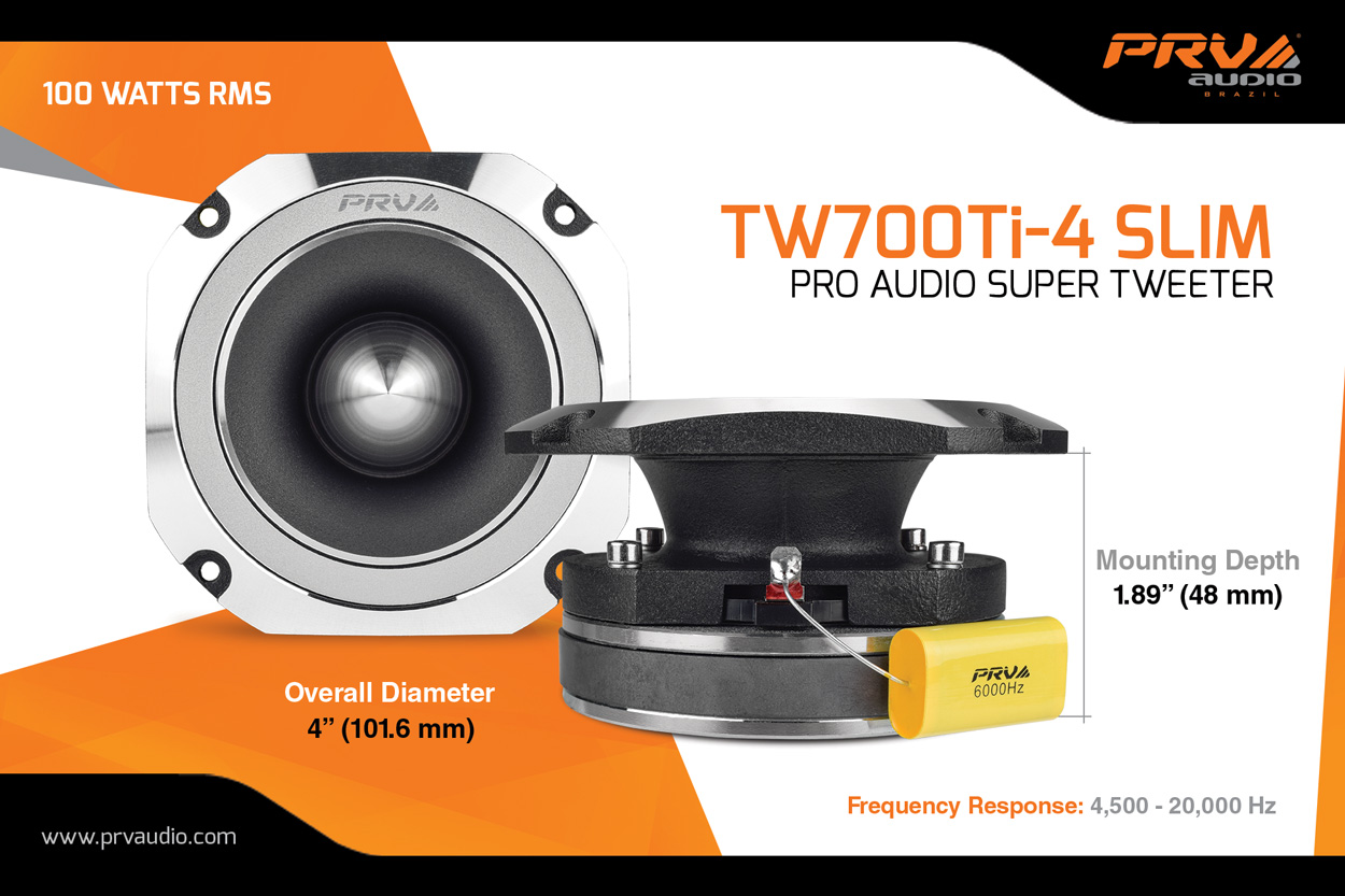 TW700Ti-4-Slim---Product-Release-FB-Ad